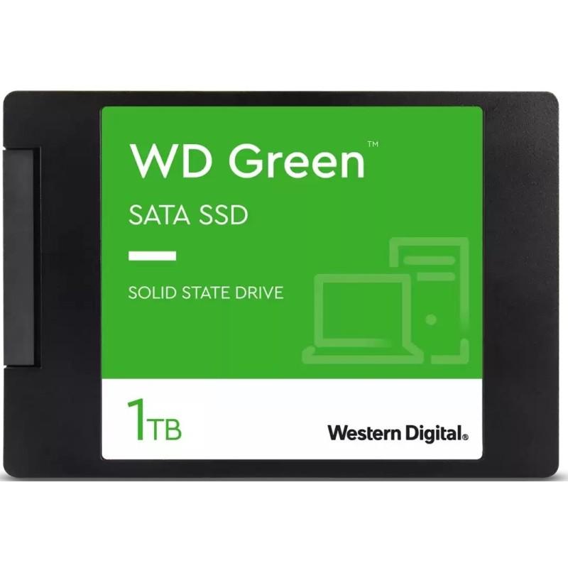 Impresora Epson DFX-9000 / C11C605001