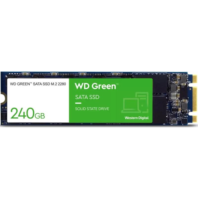 HP Scanjet G4050 / L1957A