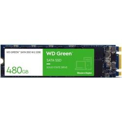 Epson TM-U675 / C31C283A8921