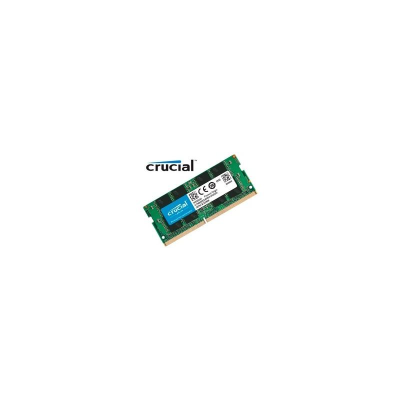 Samsung Laser SL-M2825DN