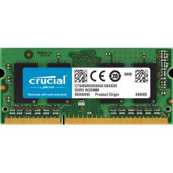 Compaq 18-2003LA / H3X28AA