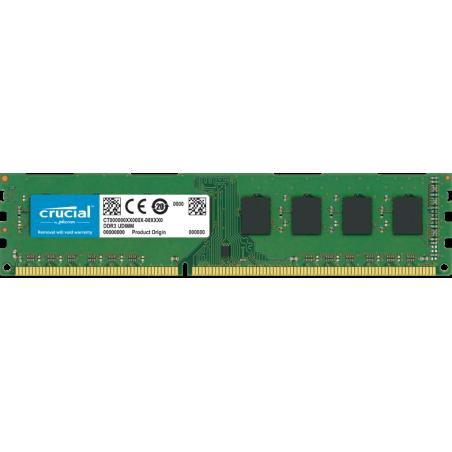Markvision DDR1 DIMM