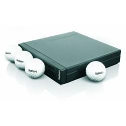 Cartucho HP 21, HP 22 /...