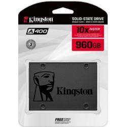 HP Sleekbook Pavilion...