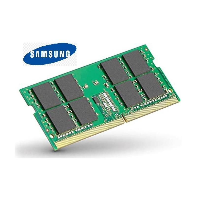 HP LaserJet P2015dn / CB368A