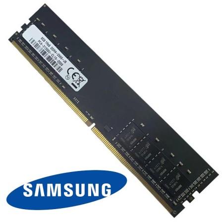 HP 83A / CF283A