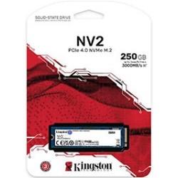"""Galaxy Tab 7 Wi-Fi"""""""