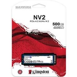 Lenovo IdeaTab A1000 WI-FI