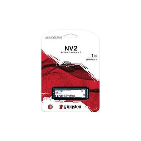 HP Scanjet Pro 3000 s2 / L2737A