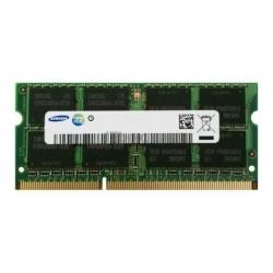 HP LaserJet Pro M1132 / CE847A
