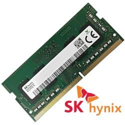 HP LaserJet Pro 400 M401n /...