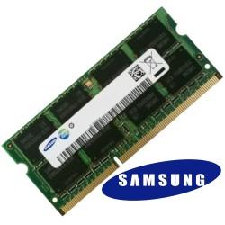 Samsung Galaxy Tab 3 Kids /...