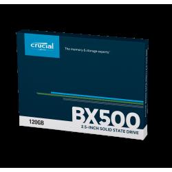 HP Slate 7 4601 / E0P96AA