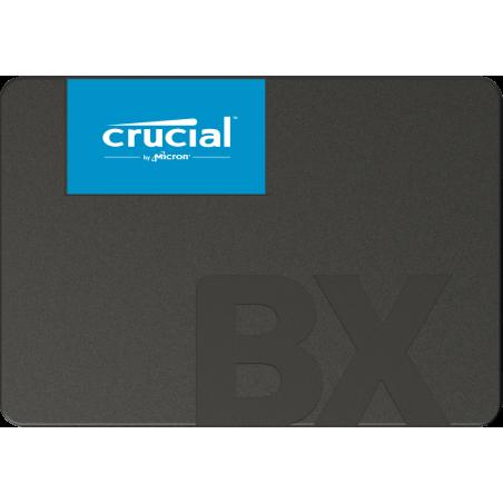 HP LaserJet Color Pro 100 M175a / CE865A