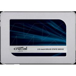 HP Deskjet 2050 / CH350C