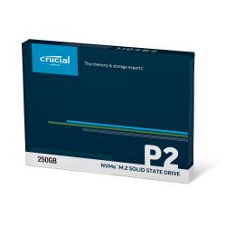 HP Deskjet 1000 / CH340C