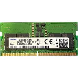 HP Officejet Pro 8620 / A7F65A